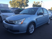 Bay city motors best used cars at best prices cheap in for Bay city motors san leandro ca